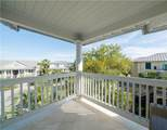 133 Compass Point Drive - Photo 26