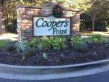 Lot 216 Coopers Point Drive - Photo 2