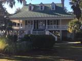 Lot 216 Coopers Point Drive - Photo 4