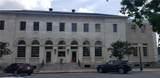 605 Elizabeth Street - Photo 1