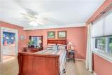 204 Sea Palms Colony - Photo 18