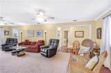 204 Sea Palms Colony - Photo 4
