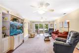 204 Sea Palms Colony - Photo 5