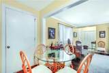 204 Sea Palms Colony - Photo 9