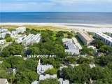 1519 Wood Avenue - Photo 3