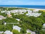 1519 Wood Avenue - Photo 30