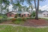 1075 Simmons Bluff Road - Photo 1