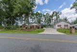 1075 Simmons Bluff Road - Photo 3