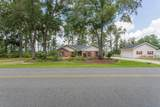 1075 Simmons Bluff Road - Photo 4