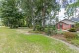 1075 Simmons Bluff Road - Photo 5