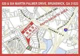 520 & 554 Martin Palmer Drive - Photo 1