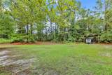 2219 Old Shellman Road - Photo 41