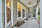 2219 Old Shellman Road - Photo 46