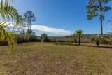 210 Barrington Oaks Drive - Photo 1