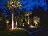 1010 Silver Oaks Lane - Photo 3