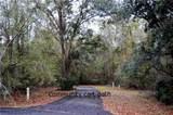 0 Branch Creek Road - Photo 13