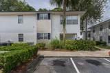 801 Island Square Drive - Photo 1