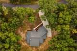 1769 Hidden Lagoon Lane - Photo 46