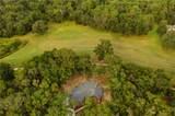 1769 Hidden Lagoon Lane - Photo 47