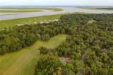 1769 Hidden Lagoon Lane - Photo 49