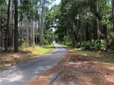 6815 Ga Highway 99 Highway - Photo 2