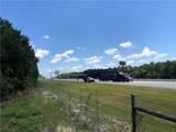 6815 Ga Highway 99 Highway - Photo 13