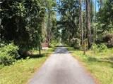6815 Ga Highway 99 Highway - Photo 16