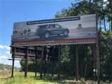 6815 Ga Highway 99 Highway - Photo 19