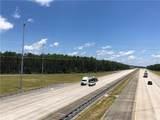 6815 Ga Highway 99 Highway - Photo 3