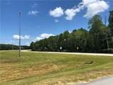 6815 Ga Highway 99 Highway - Photo 23