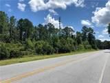 6815 Ga Highway 99 Highway - Photo 26