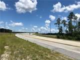 6815 Ga Highway 99 Highway - Photo 27