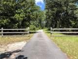 6815 Ga Highway 99 Highway - Photo 4