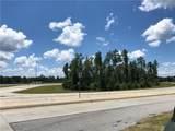 6815 Ga Highway 99 Highway - Photo 5
