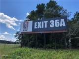 6815 Ga Highway 99 Highway - Photo 10