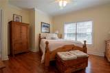 416 Magna Carta Drive - Photo 46