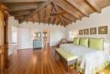 228 Sea Island Lake Cottages Drive - Photo 30