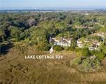 228 Sea Island Lake Cottages Drive - Photo 38
