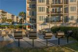 1440 Ocean Boulevard - Photo 14