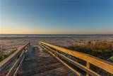 1440 Ocean Boulevard - Photo 19