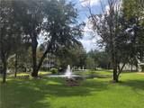 116 Shady Brook Circle - Photo 21