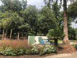 116 Shady Brook Circle - Photo 26