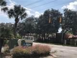 116 Shady Brook Circle - Photo 29