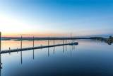 222 Harbor Pointe Drive - Photo 47