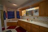 145 Myers Hill Road - Photo 12