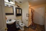 145 Myers Hill Road - Photo 14