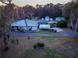 145 Myers Hill Road - Photo 2