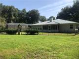 145 Myers Hill Road - Photo 5