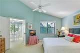 414 Harbour Oaks Drive - Photo 17