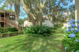 414 Harbour Oaks Drive - Photo 30
